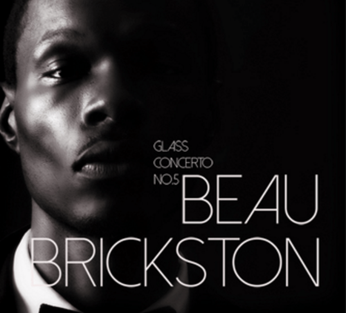 beau - brickston